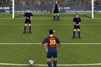 Campionato di Calcio 2016