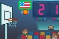 Campioni di Basket