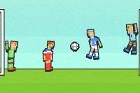 Football Physics