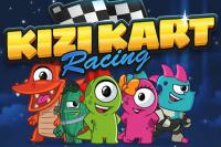 Kizi Kart