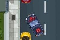 Parcheggi Difficili