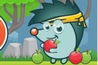 Prendi le mele 3